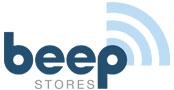 Beep_logo